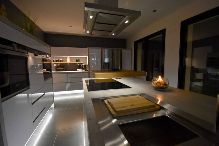 20 best Hotte images on Pinterest Kitchens, Baking and Ceiling