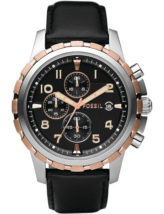17 best images about mens watches the internet shop our range of men s accessories including men s watches from brands like hugo boss daniel wellington raymond weil more at david jones