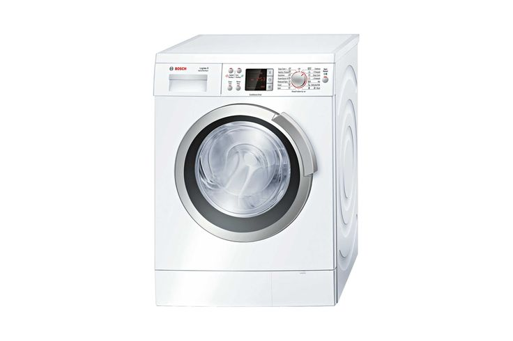 new zealand washing machine