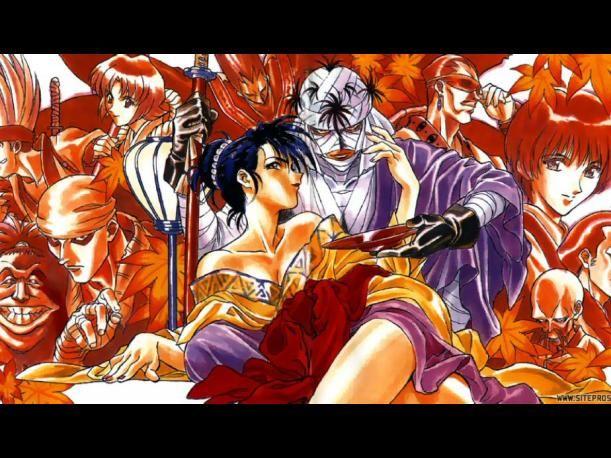 Lima. ¡Llegó el día! Hoy por fin se estrenará la segunda película live action de Samurai X, Rorouni Kenshin: Infierno en Kyoto, la cual da comienzo al enfrentamiento de Kenshin Himura contra el Juppon-Gattana, organización lidarada por Makoto Shishio.