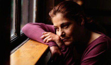 Saiba quais são as principais causas da depressão