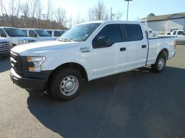 2015 Ford F-150 2WD https://www.auctionexport.com/en/Inventory/Info/2015-ford-f-150-2wd-supercrew-157-xl-106705131