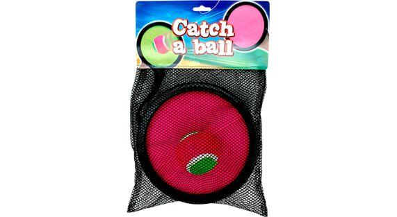 "catch?id=607554&vid=470341 | Leker fra TOYS""R""US"