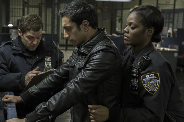 "#HBO estrena ""The Night Of"" en simultáneo con los Estados Unidos  A partir del 24 de junio HBO ofrecerá una transmisión gratuita del primer episodio a través deHBO GO y HBO On Demand  The Night Of la nueva serie limitada original de suspenso llega a HBO el 10 de julio a las 22.00 hrs. Protagonizada por John Turturro y Riz Ahmed la serie está dividida en ocho partes que estrenarán en América Latina en simultaneo con los Estados Unidos. Filmada en Manhattan The Night Of analiza un complejo…"