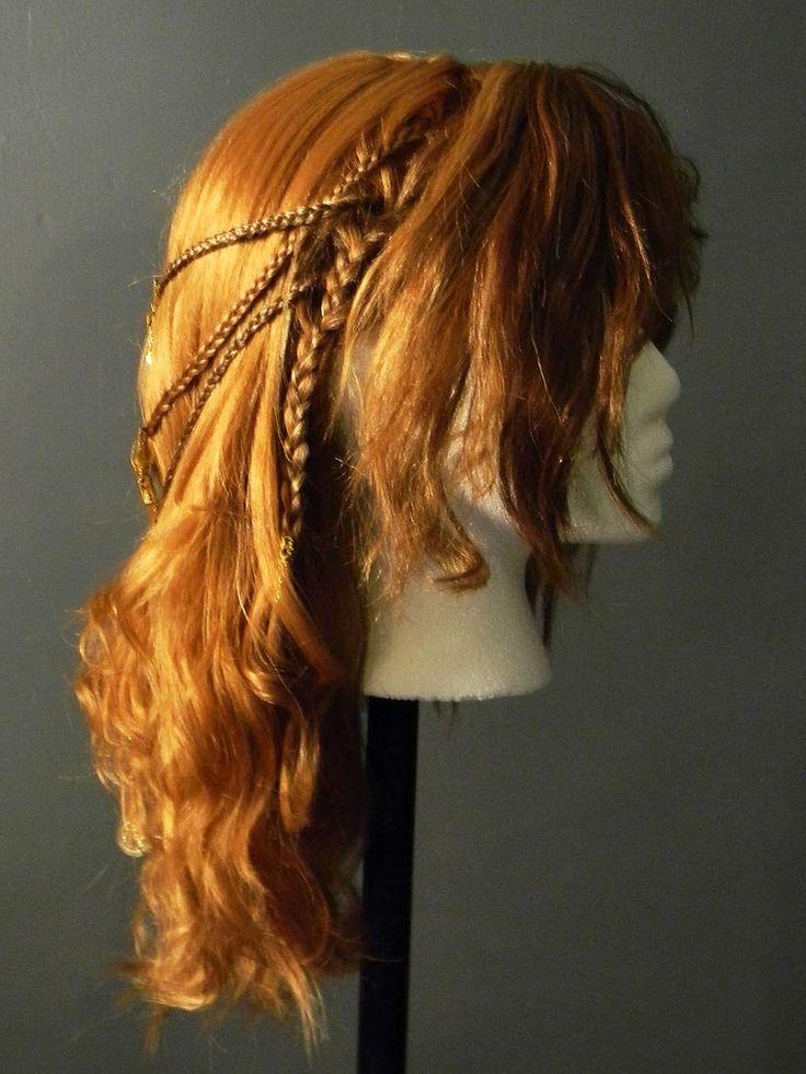 25+ unique Celtic braid ideas on Pinterest | Celtic ...