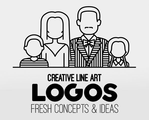 Infographic Tutorial infographic tutorial illustrator cs3 keygen torrent : 1000+ images about Graphic Design on Pinterest | Behance, Fonts ...