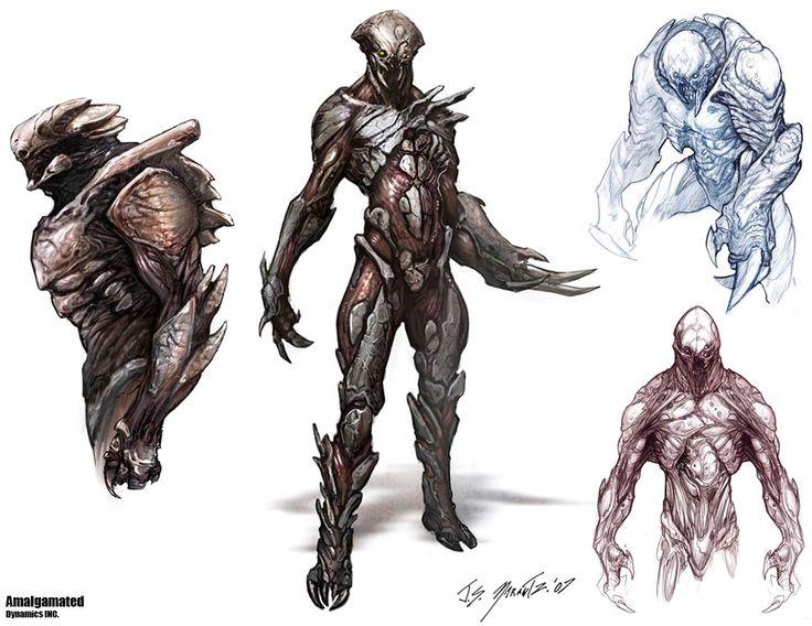 Assassin S Creed Origins Cat Head Armor