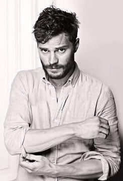 Twitter / TheDailyDornan: Keep voting for Jamie Dornan ...