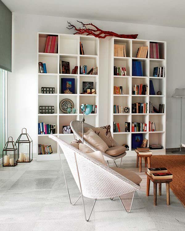 169 best Vincent Sheppard indoor images on Pinterest | Webstuhl ...