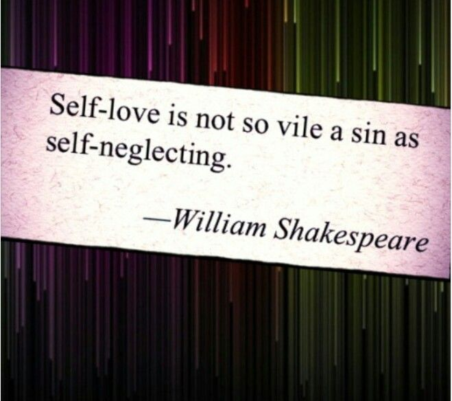 Shakespeare Quotes Happiness: 59 Best Oscar Wilde Images On Pinterest