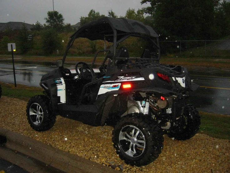 New 2015 Cfmoto ZFORCE 800EX EPS ATVs For Sale in Minnesota. 2015 CFMoto ZFORCE 800EX EPS, SAVE $2500 ON THIS NEW 2015 CF MOTO Z-FORCE 800 EX, WITH ELECTRONIC POWER STEERING!!!800cc EFI LIQUID COOLED ENGINE, 2WD TO 4WD PUSH BUTTON SELECTION WITH LOCKING DIFFERENTIAL,HIGH AND LOW RANGE AUTOMATIC TRANSMISSION, FULLY ADJUSTABLE PIGGY BACK SHOCKS FRONT & REAR, 4 WHEEL INDEPENDENT SUSPENSION, SIX PLY AGGRESSIVE TREAD TIRES WITH POLISHED ALLOY RIMS, ROOF INCLUDED IN PRICE, OPTIONAL WINDSHIELD…