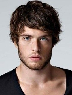 mens-haircuts-2013-10 | Best Hairstyles