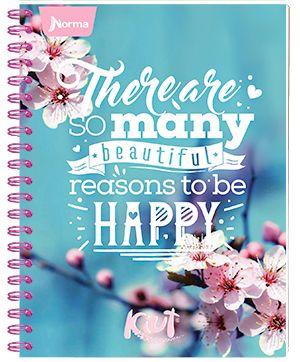 Cuadernos_norma_kiut_35