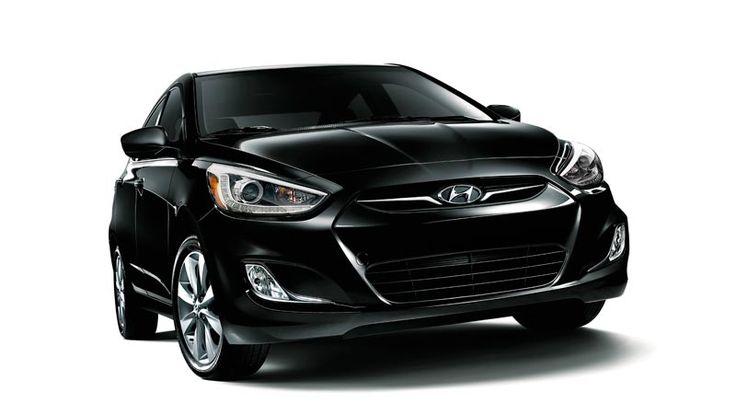 35 best Hyundai Accent images on Pinterest | Hyundai accent, Fashion