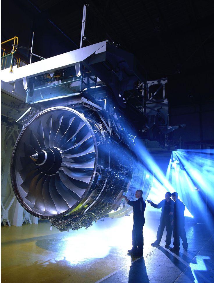 The 25+ best Rolls royce trent ideas on Pinterest Rolls royce - aerospace engineer resume sample