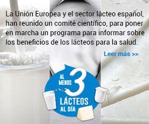 Un estudio español cuestiona una de las creencias más comunes sobre ADN - JANO.es - ELSEVIER