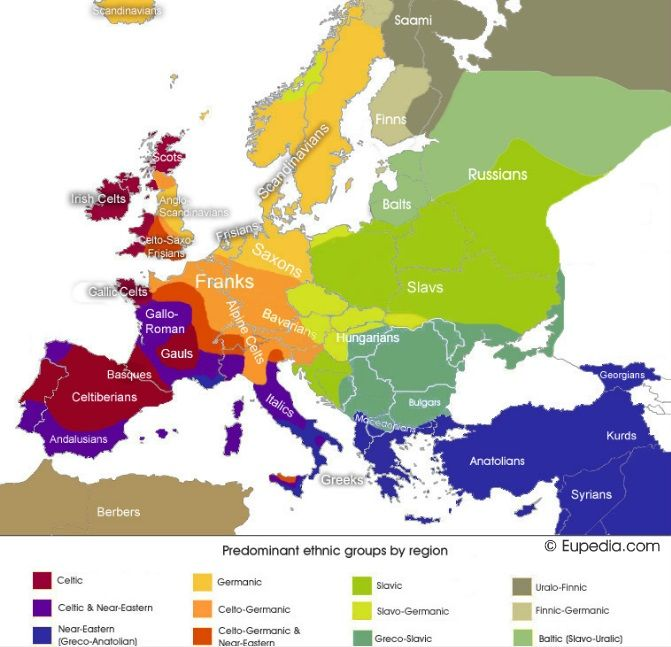 42 best Europe Statistic Maps images on Pinterest Maps, European - best of world history map program