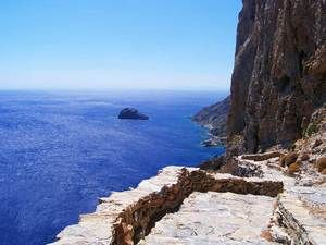 Amorgos-Stone-footpath-2.jpg