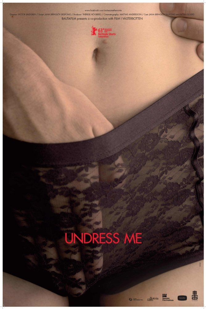 watch-Undress Me (2012) FULL MOVIE 4K ULTARAHD FULL HD 1080P #Watch #movies #online #freemovie #downloading #Streaming #Free #Films #comedy #adventure #drama #fantasy #horror #action #fullmovie #movie#movies224.com #Stream #ultra #HDmovie #4k #movie #trailer #full #centuryfox #boxoffice #hollywood #Paramount #Pictures #warnerbros #marvel #marvelComics#moviesonline #Barney'sGreatAdventure