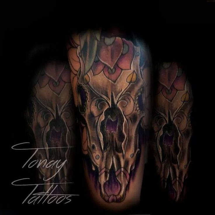 tonay_hill_tattoos http://worldtattooartist.com/tonay-hill/