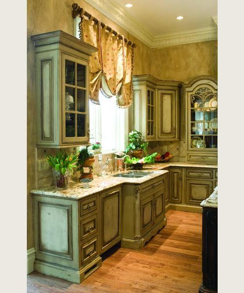 Kitchen Cabinets Ga: 513 Best Household ~ Kitchens Images On Pinterest