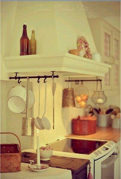 Oltre 1000 idee su Utensili Da Cucina Vintage su Pinterest  Pyrex ...
