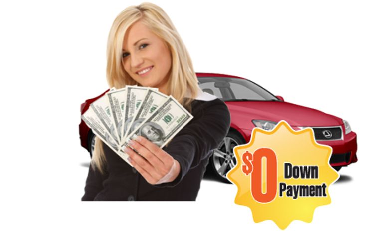 The phrase is car insurance zero down payment is really a wrong or inaccurate name when it comes to auto insurance. Car insurance is a contractual process between car owner and insurance dealer which requires the exchange of cash. So, to know more about car insurance 0 down click here.