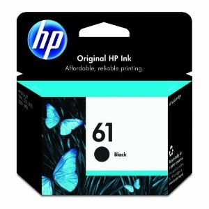 HP 61 Black Ink Cartridge (CH561WN#140) (Office Product)  http://documentaries.me.uk/other.php?p=B003H2GBM4  B003H2GBM4