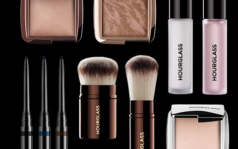 Hourglass Cosmetics Products