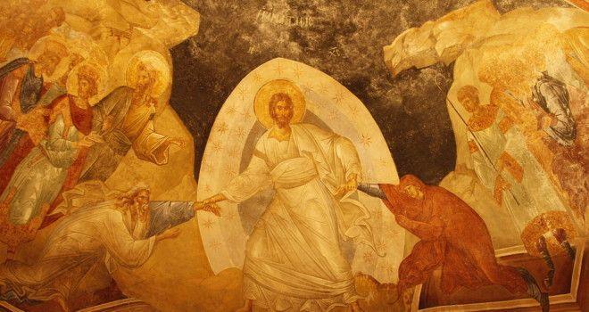 El Rincon de mi Espiritu: 7 razones para volver a la confesión de Pascua BR....