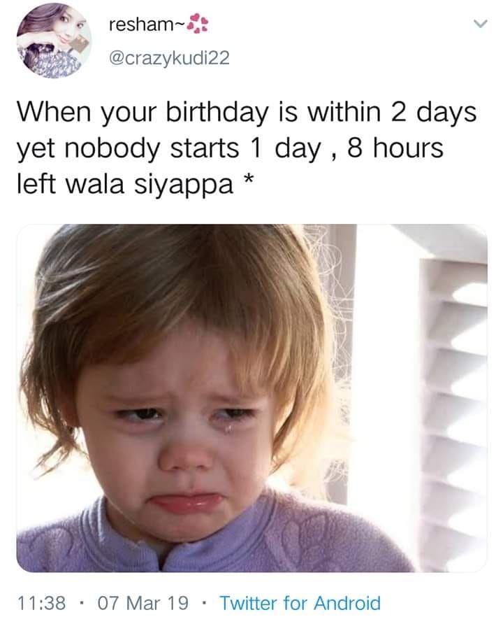 Memes Birthday Life Birthday Quotes Funny Birthday Man Quotes Funny Birthday Meme