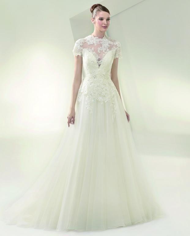 #Enzoani #Beautiful #weddingdress #bridaldress #menyasszonyiruha #eskuvoiruha #eskuvo #menyasszony #IgenSzalon