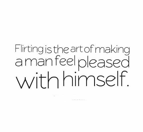 Flirting Quotes About Beauty Quotes Funny Pics Images