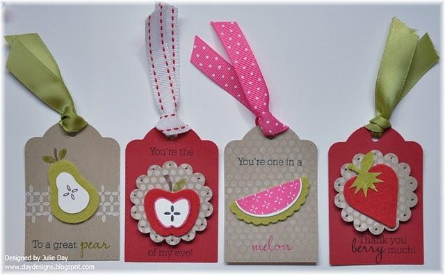 super cute tags