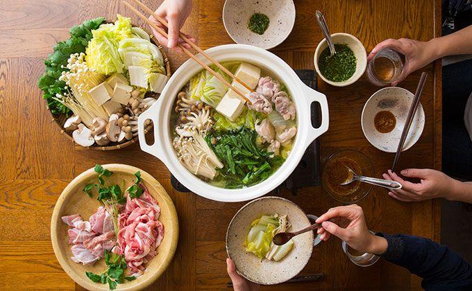 今日はホームパーティー♪わいわい囲むお役立ち料理21レシピ◎