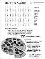 pi day puzzles related keywords suggestions pi day puzzles long