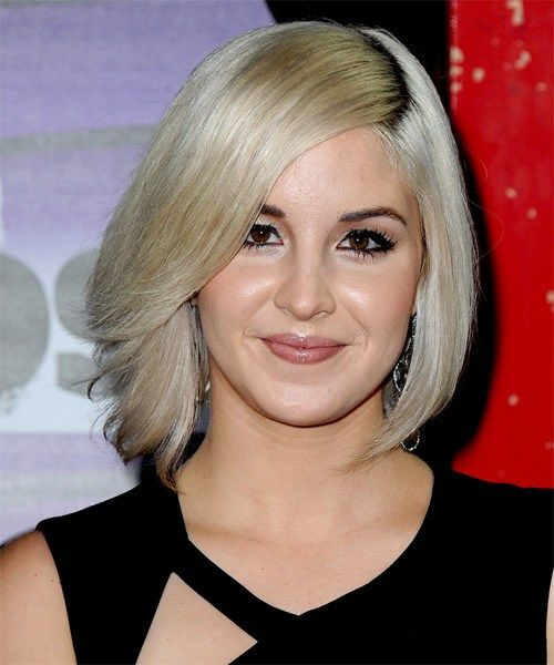 Hottest And Trendy Bob Haircuts For Stylish Look