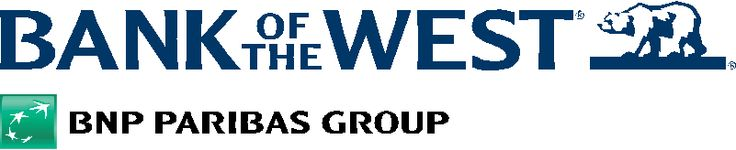 Bank of the West has been supporting local communities for 135 years. A huge thank you for their gold sponsorship of the upcoming 2016 Annual Trade Expo in March at the Torrance Marriott Redondo Beach. Sign up and grow your business!