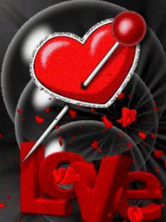 logo d'amour gratuit a telecharger