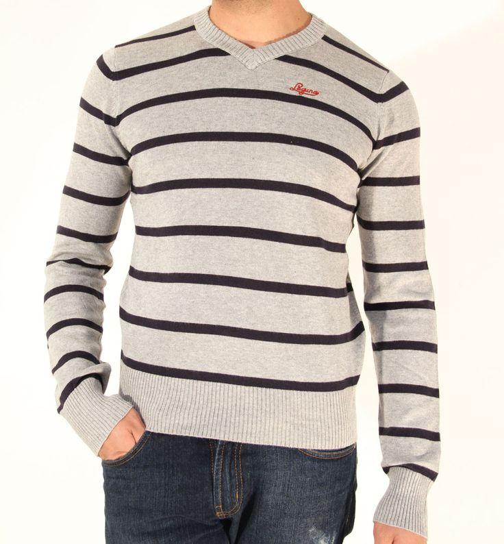 El mejor estilo en #Sweater para hombres #LagunaBeachStyle #LagunaMen