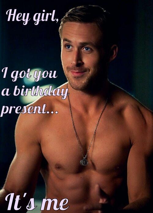 ryan gosling funny memes | ryan gosling hey girl # hey girl # ryan gosling # hey girl happy ...