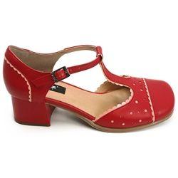 http://www.zpzshoes.com.br/sapato-retro-lolita-p262/