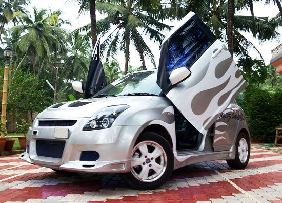 suzuki_swift_modified_1