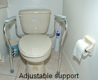 Beautiful About Disabled Bathroom On Pinterest  Handicap Bathroom Ada Bathroom