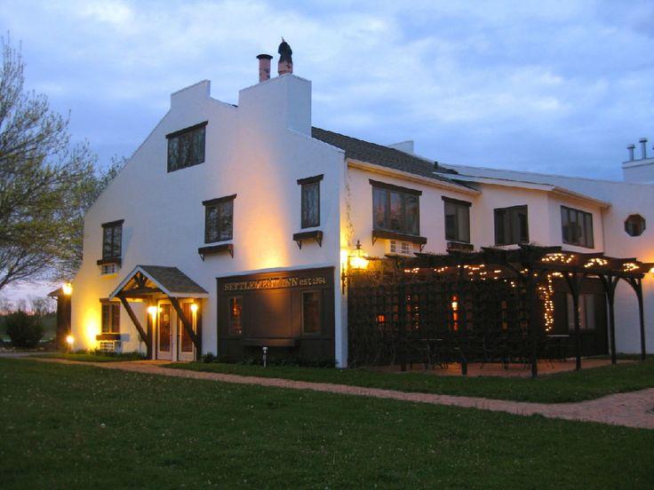 25 best ideas about door county lodging on pinterest for Door county hotels fish creek