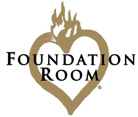 Foundation Room Review At The Mandalay Bay Rooftop. Find The Best Las Vegas Clubs. Sin City Entertainment Guide For Things To Do Besides Gambling In Casinos. Book Tour Stay At Nevada Casino Resorts. Get The Cheapest Last Minute Flight & Hotel Deals. Buy Concert Tickets Cheap Online.