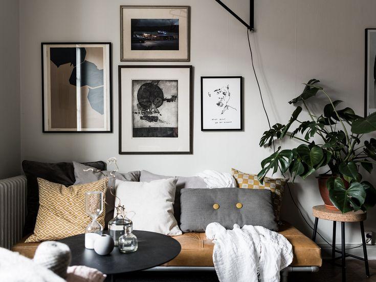 die besten 25 bilder aufh ngen ideen auf pinterest h ngende fotos diy foto und fotos aufh ngen. Black Bedroom Furniture Sets. Home Design Ideas