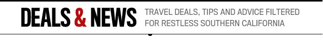 Offbeat destinations around the world - latimes.com