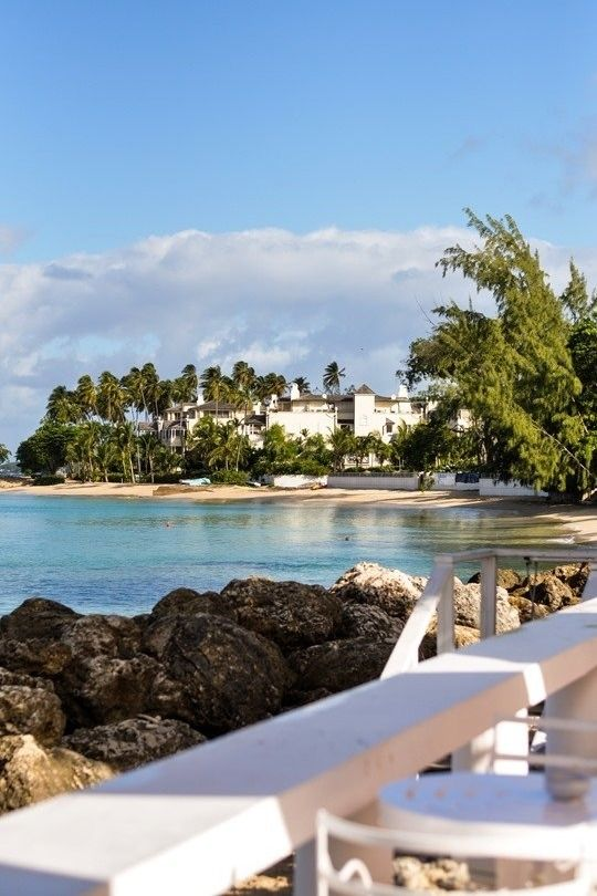 Bridgetown, Barbados | What would you do with 8 hours in Barbados? The smooth coastline, colorful marine life, relaxed beaches, and English heritage make for an island brimming with culture and beauty. Cruise with Royal Caribbean to Bridgetown and find peace on the shores of Barbados.