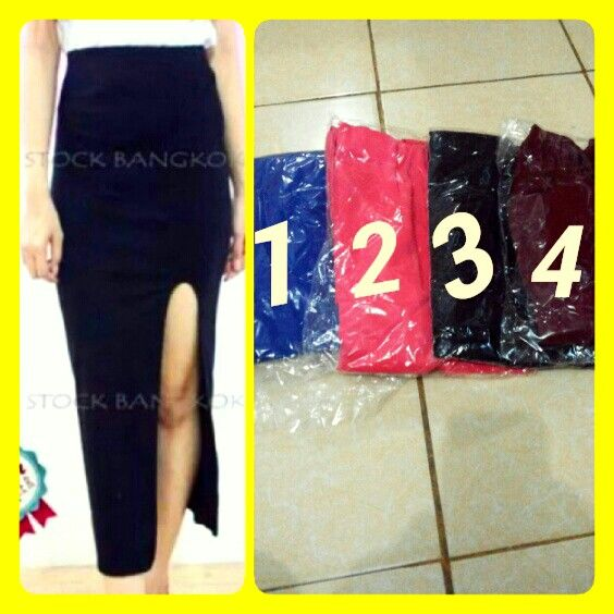 Stock warna biru @80.000 bahan wedges   Minat wa/line 081296596461